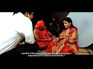 Swami seducing indian wife