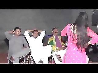 Pakistani Wedding - Best Mujra Dance - Private Party